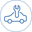 Box icon 3